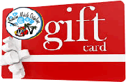 Mobile Detailing Orlando Gift Card