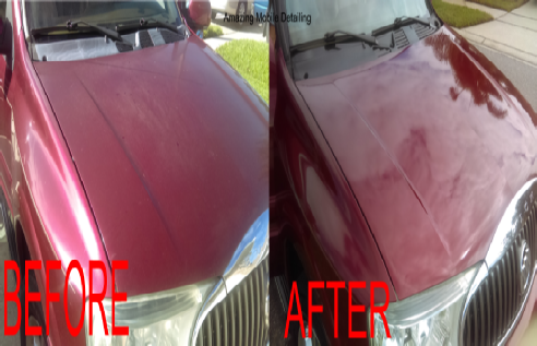 Services amazing mobile detailing orlando all credit card transactions need to be over 10000 if the sale is under 10000 there will be a service fee of 700r detailing orlando fl solutioingenieria Images
